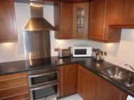 2 bed Flat in Headland Court, Aberdeen...
