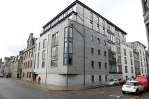 Flat to rent in 1 Mearns Street...