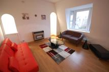 1 bedroom Flat to rent in Whitehall Place...