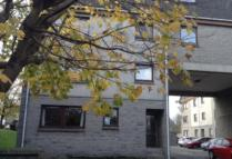 1 bed Flat to rent in Ferguson Court...