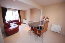 2 bedroom Flat to rent in Station Court, Banchory...