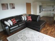 2 bed Flat in Rubislaw View, Aberdeen...