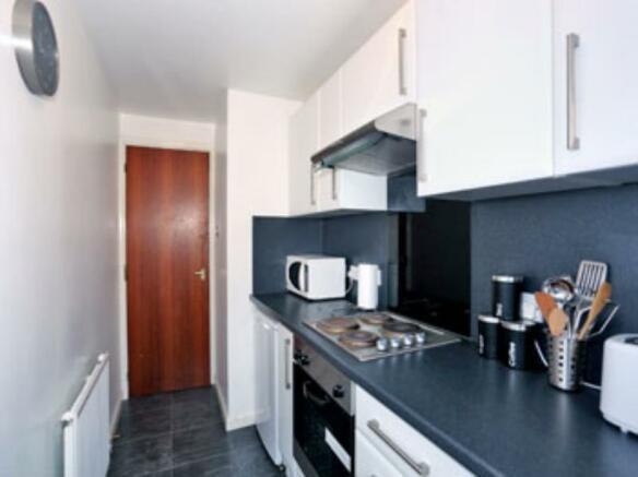 Holburn Street 632c_Kitchen Alt Web