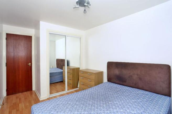 Holburn Street 632c_Bed 1 Alt