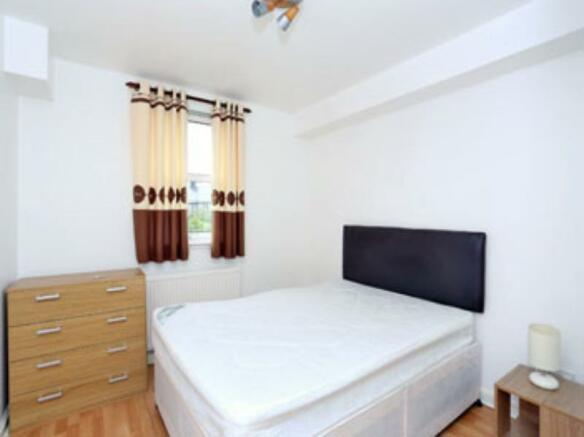 Holburn Street 632c_Bed 2 Web