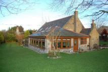 4 bed Detached home in Letter Road, Dunecht...