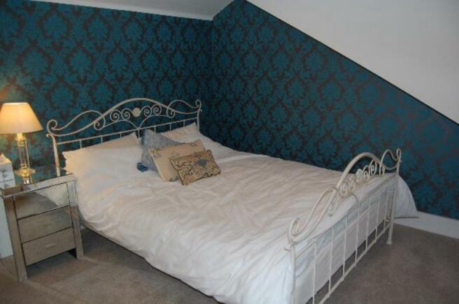 5 HR - Bed 1_640x425
