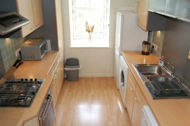 126 H Kitchen_640x425