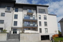 new Apartment in Oakhill Grange, Aberdeen...