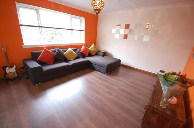 Lounge - pic 2