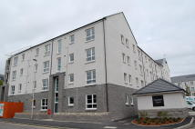 new Apartment to rent in Urquhart Road, Aberdeen...
