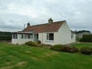 3 bed Detached house in Tayport, DD6