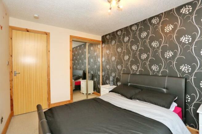 Langdykes Drive 51_479 Bedroom Alt