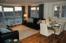2 bedroom Flat to rent in Queens Highlands...