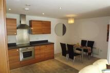 Apartment in Citipeak; Didsbury; M20...