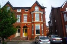 3 bedroom Apartment to rent in Old lansdowne Road;...