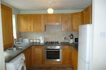 property to rent in Errwood Road, Burnage...