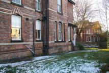 7 bed property to rent in Norman Road, Fallowfield...