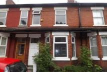 4 bed home to rent in Landcross Road...