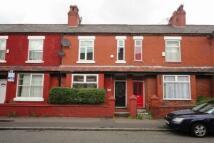 4 bedroom home to rent in Braemar Road...