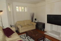 4 bed property to rent in Tenby Avenue, Withington...
