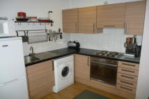 1 bed home in The Exchange; Rusholme;...