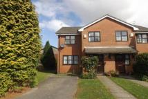 3 bed house in Tagore Close;...