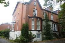 1 bedroom Apartment to rent in Oak Rd, West Didsbury...