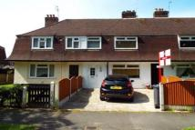 3 bed property to rent in Barlow Terrace;...