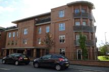 Didsbury Plaza Apartment to rent