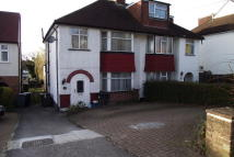 3 bed house to rent in Engel Park...