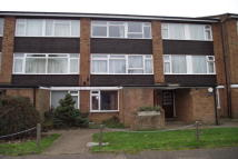 Ashdown Drive Maisonette to rent