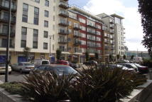 property to rent in Curtis House, Colindale NW9