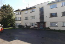 Flat in Edgware Court, HA8