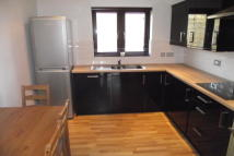 2 bed Flat in Magpie Close NW9