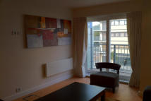 Apartment to rent in Croft House NW9