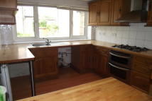 Eastcote Lane property to rent