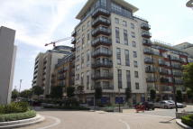 property to rent in Heritage Avenue, London, NW9