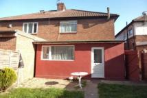 Apartment to rent in Pennine Dr...
