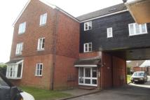 1 bedroom Apartment to rent in Deodora Close, Finchley...