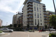property to rent in Beaufort Park, Colindale, NW9
