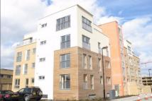 2 bed Flat in Bollata Court...