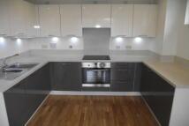 1 bedroom Flat in Edgware Green HA8