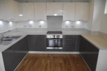 1 bed Flat in Edgware Green HA8