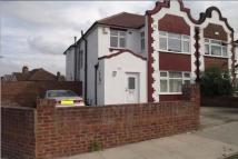 3 bedroom house in Regal Way, Kenton HA3