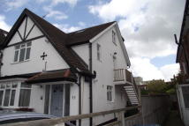 property to rent in Handel Way, Edgware, HA8