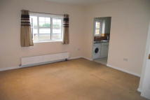 2 bedroom Flat to rent in Orchestra Court...