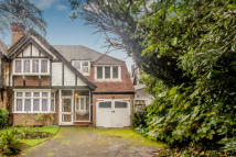 4 bed semi detached house in Canons Drive Edgware HA8