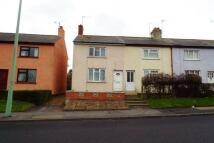 3 bedroom property in Newmarket