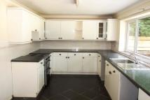property to rent in MILDENHALL